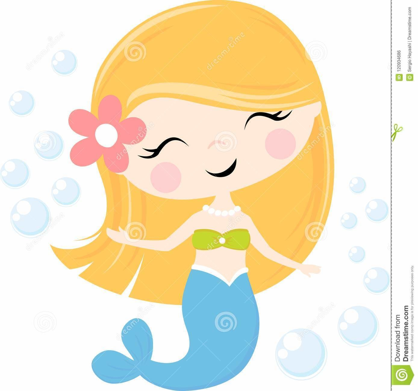f726aa4cda1d7 Mermaids, Unicorns & Glitter OH MY! Ages 2-3