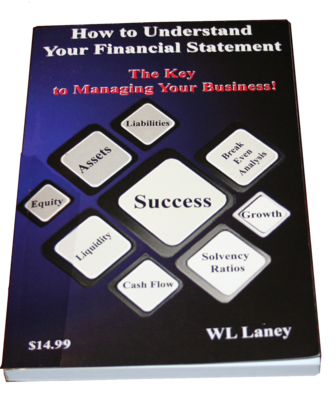 How to Understand Your Financial Statement