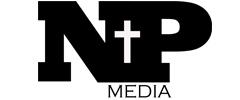 NP Media