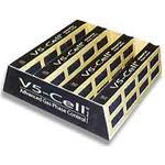 IQ Air V-5 cell Filter