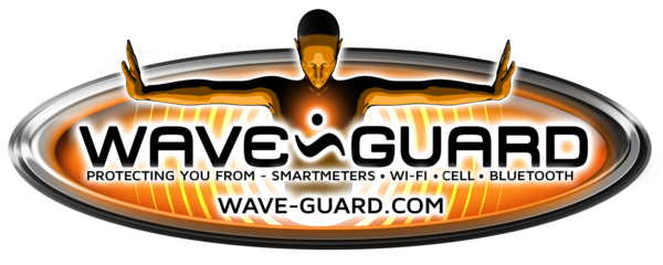 Wave-Guard
