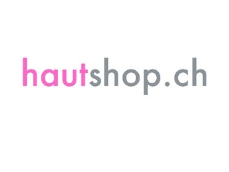 hautshop.ch - online Shop für Kosmetik und Hautpflege - gratis Versand - von Dermatologen empfohlen.