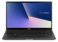 ASUS ZenBook Flip 14 UX463FL-AI031R