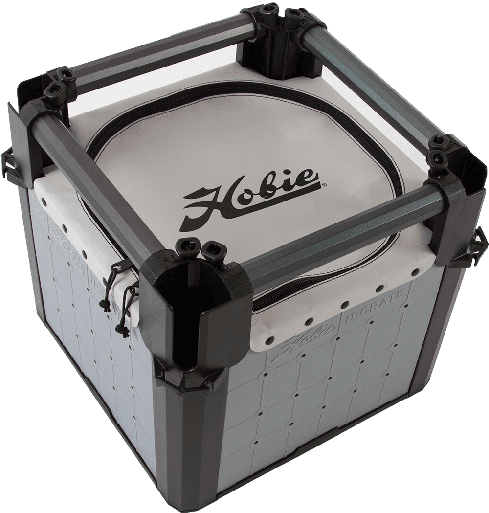 H-Crate JR. Soft Cover