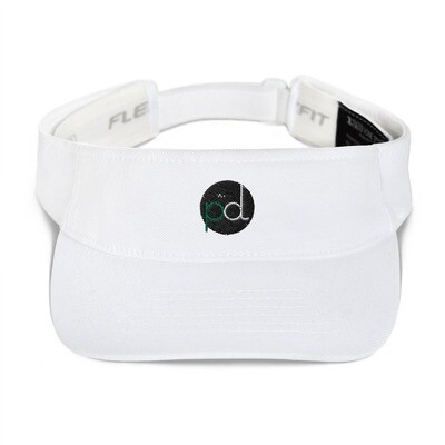 PD Fit Visor