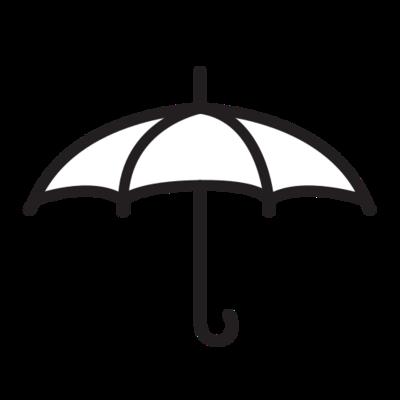 Зонты оптом