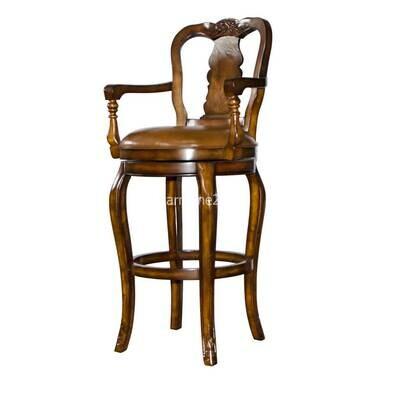 Барные стулья BW