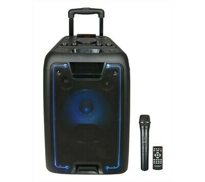 Bluetooth колонка EL10-07