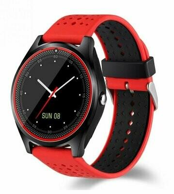 Часы Smart Watch V9