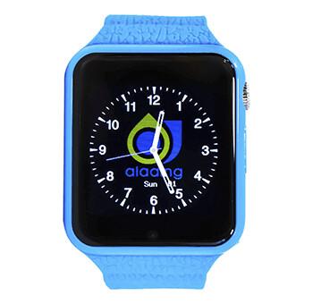 Детские Часы Smart Baby Watch X10