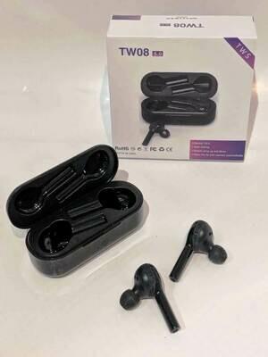 Беспроводные наушники TW08