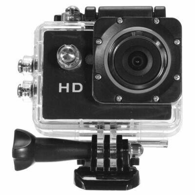 Купить экшн камеру А7