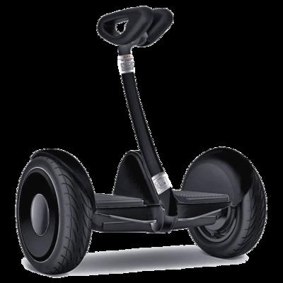 Гироскутер MINI ROBOT