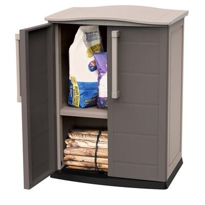Тумба Boston Base Compact Shed 1 Shelf