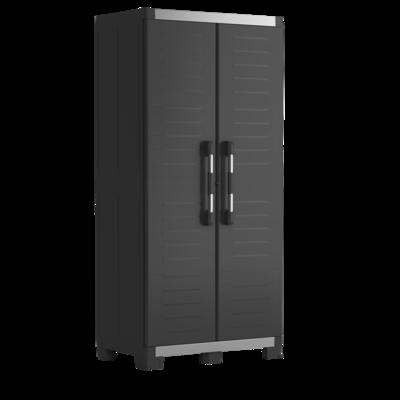 Шкаф XL Garage Tall Cabinet