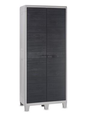 Шкаф Woody S XL , 2-х дверный