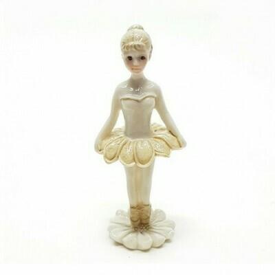 Фигурка Балерина