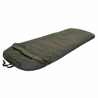 Спальный мешок Prival Army Sleep Bag