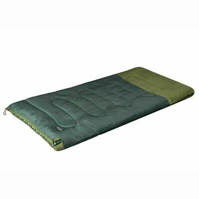 Спальный мешок Prival Походный XL