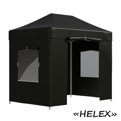 Тент садовый Helex 4322