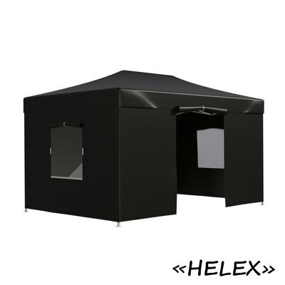 Тент садовый Helex 4342