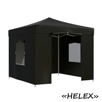 Тент садовый Helex 4332