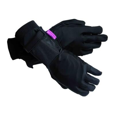 Внутренние перчатки с подогревом