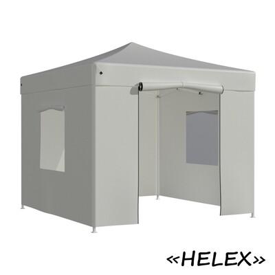 Тент садовый Helex 4330