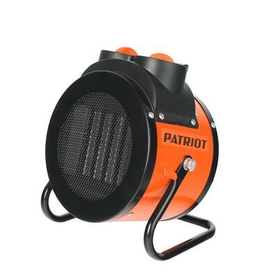 Пушка тепловая Patriot PTR 3S