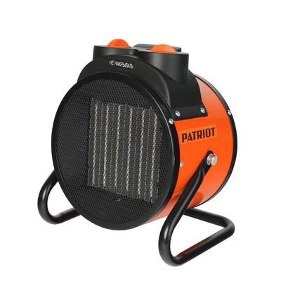 Тепловентилятор электрический Patriot PT R 5S