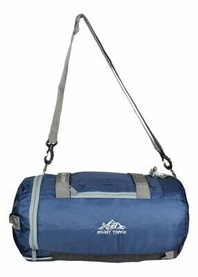 Mount Track Multipurpose Convertible Duffle bag/Backpack
