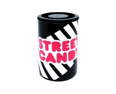 Street Candy ATM400  135-36 Black & White Negative (Print) Film (ISO-400)