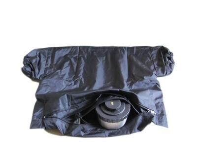 Paterson Changing Bag 70x70cm (27.5x27.5