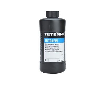 TETENAL Ultrafin Plus for Black & White Film - 1 Liter 100154
