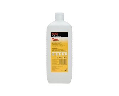 Kodak Professional T-MAX Developer for  5 Liter (5050851)