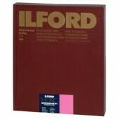 Ilford MGRCWT1M Multigrade RC Warmtone 1M glossy Paper -  24x30,5cm 50 Sheets 1902358