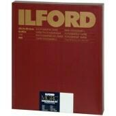 Ilford MGRCWT Multigrade RC Warmtone 44M pearl Paper -  24x30,5cm 50 Sheets 1902578