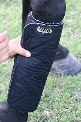 MagnaCu Tendon Wraps