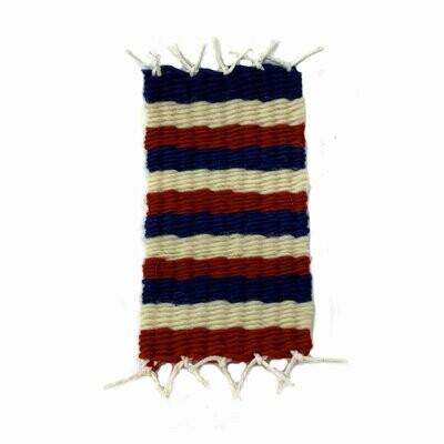 Weaving Kit for Beginners
