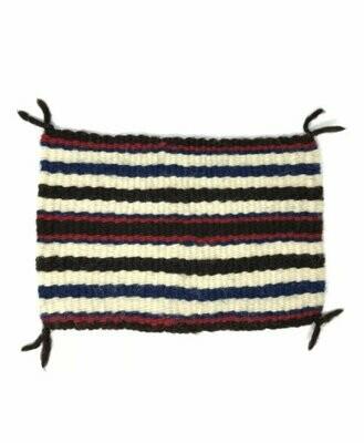 Weaving Kit - Stripe Design