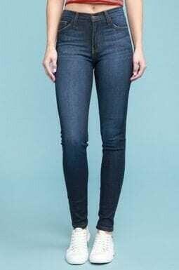 Judy Blue Jeans - 83103