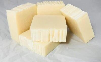 Clean Freak - Soap Bar