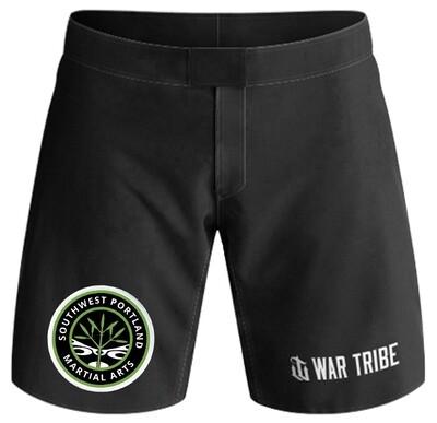 Grappling Shorts