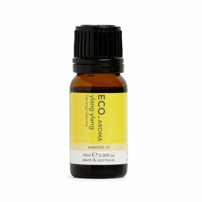 Ylang Ylang by Eco.