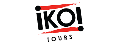 Iko! Excursions