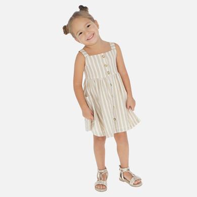 Mayoral Dress 3944