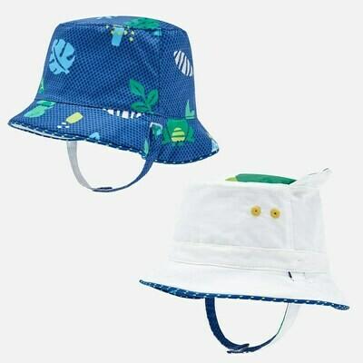 Mayoral Sun Hat 9254