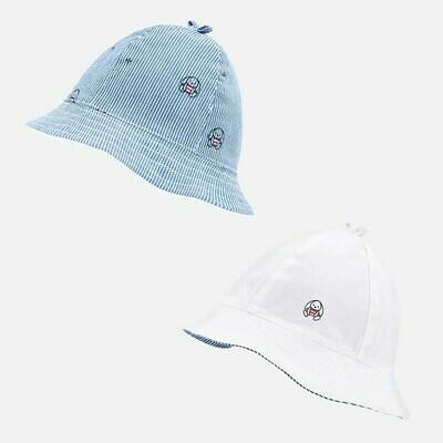 9253 HAT