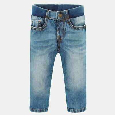 Mayoral Basic Jogger Jean