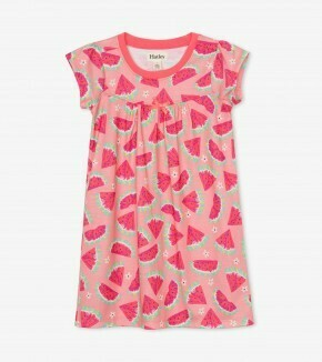 Hatley Watermelon Slices Nightgown S20WMK
